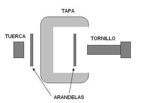 base para cámara (3)