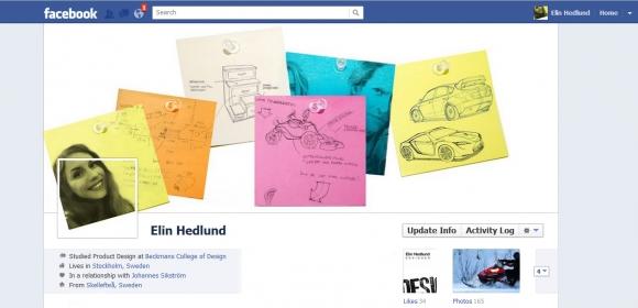 Portadas de Facebook creativas (34)