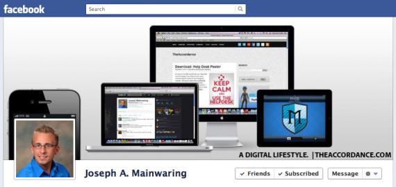Portadas de Facebook creativas (33)