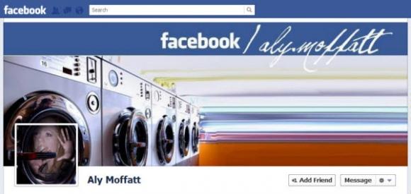 Portadas de Facebook creativas (22)