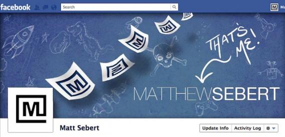 Portadas de Facebook creativas (21)