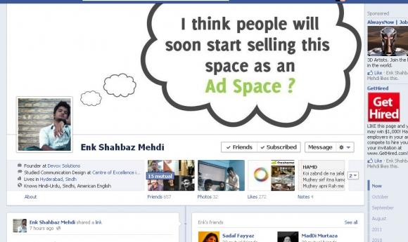 Portadas de Facebook creativas (18)