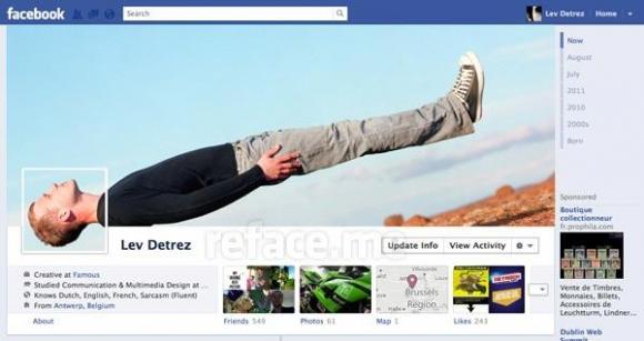 Portadas de Facebook creativas (17)