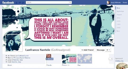 Portadas de Facebook creativas (16)