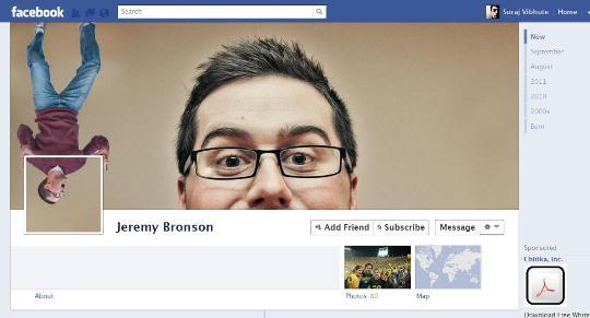 Portadas de Facebook creativas (15)