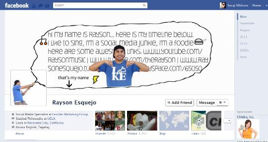 Portadas de Facebook creativas (14)