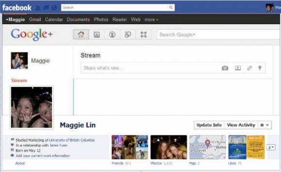 Portadas de Facebook creativas (12)
