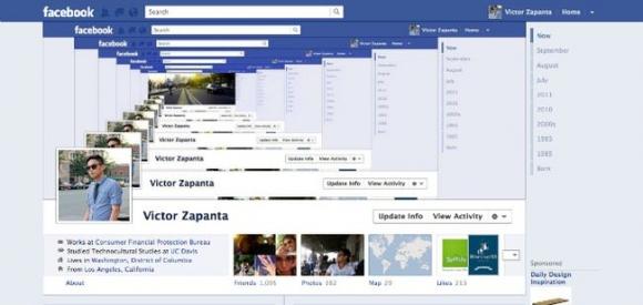 Portadas de Facebook creativas (11)