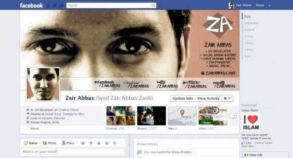 Portadas de Facebook creativas (9)