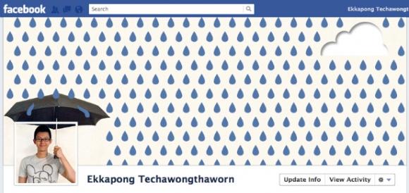 Portadas de Facebook creativas (8)