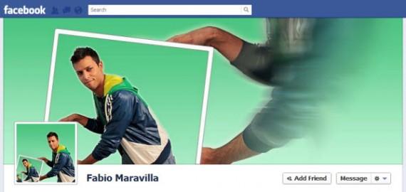 Portadas de Facebook creativas (7)