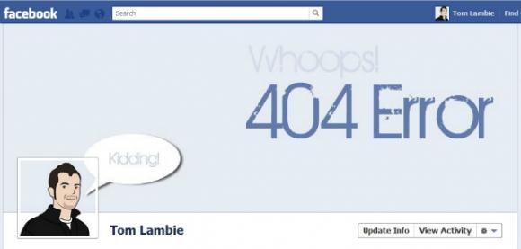 Portadas de Facebook creativas (4)