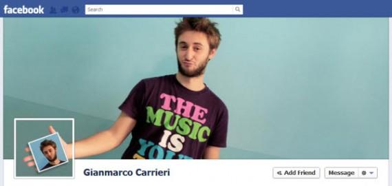 Portadas de Facebook creativas (3)