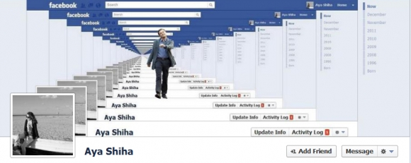 Portadas de Facebook creativas (30)