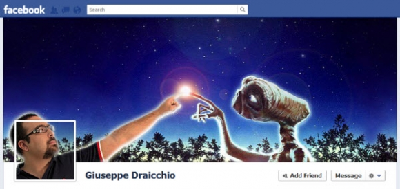 Portadas de Facebook creativas (2)