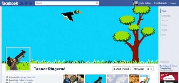 Portadas de Facebook creativas (28)