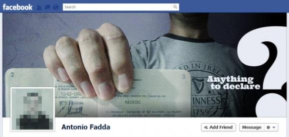 Portadas de Facebook creativas (27)
