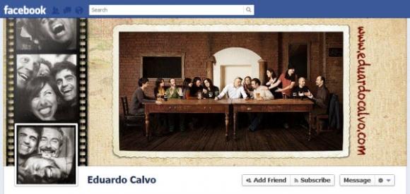 Portadas de Facebook creativas (26)