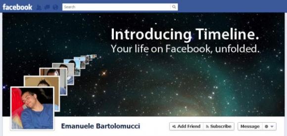 Portadas de Facebook creativas (25)