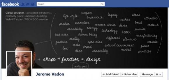 Portadas de Facebook creativas (24)