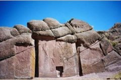 El portal de Amaru Muru (3)