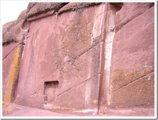 El portal de Amaru Muru Portal_thumb1