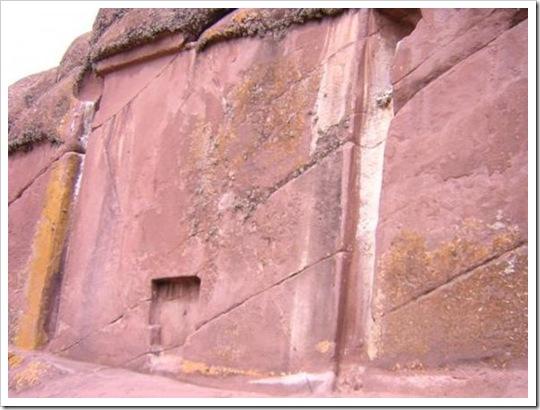 El portal de Amaru Muru (2)