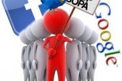 Entendiendo a SOPA / PIPA