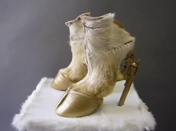 zapatos curiosos (7)