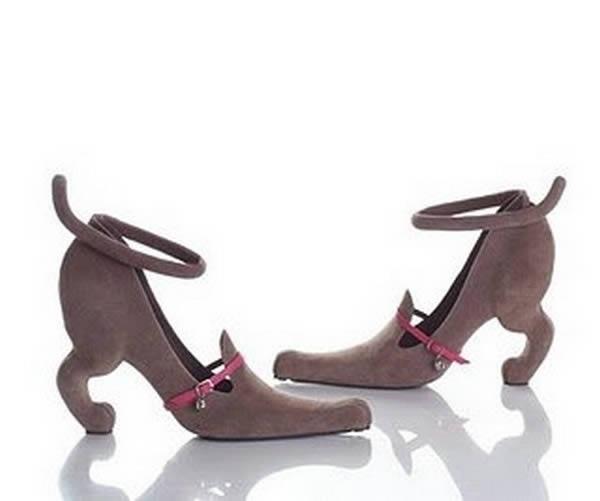 zapatos curiosos (3)