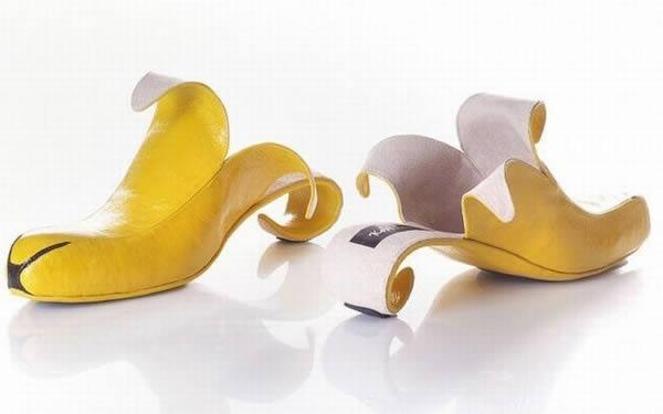 zapatos curiosos (2)
