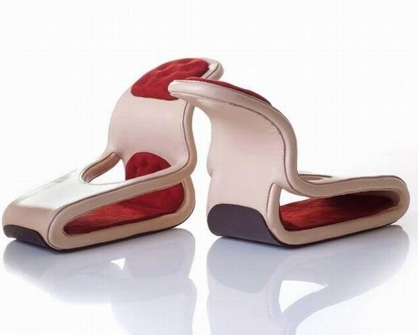 zapatos curiosos (1)