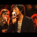 Labios Rotos – Zoé (MTV Unplugged)