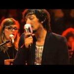 Labios Rotos - Zoé (MTV Unplugged)