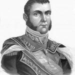 Agustín de Iturbide: Lo bueno, lo malo y lo feo.