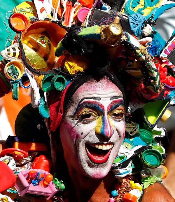 fotos Carnaval de Rio 2012 (6)