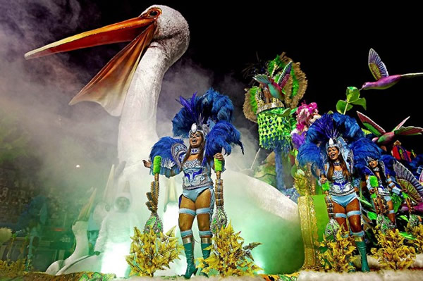 fotos Carnaval de Rio 2012 (5)