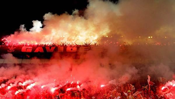 fotos Carnaval de Rio 2012 (2)
