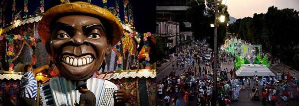 fotos Carnaval de Rio 2012 (10)