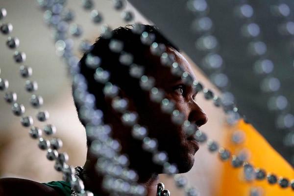 fotos Carnaval de Rio 2012 (9)