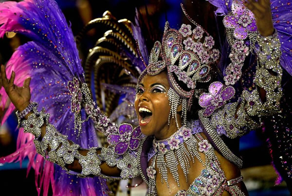 fotos Carnaval de Rio 2012 (8)