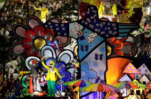 fotos Carnaval de Rio 2012 (7)