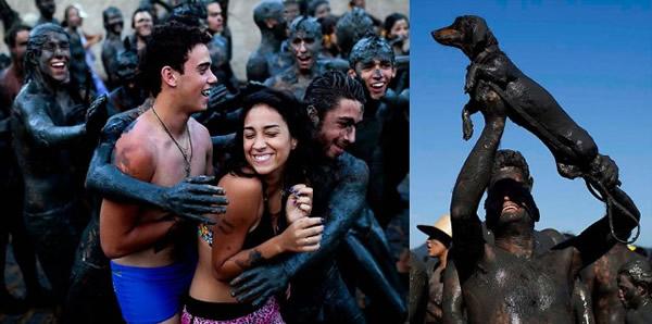 fotos Carnaval de Rio 2012 (12)