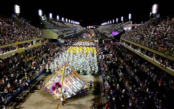 fotos Carnaval de Rio 2012 (19)