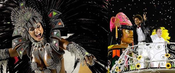fotos Carnaval de Rio 2012 (18)
