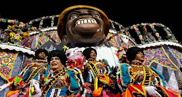 fotos Carnaval de Rio 2012 (17)