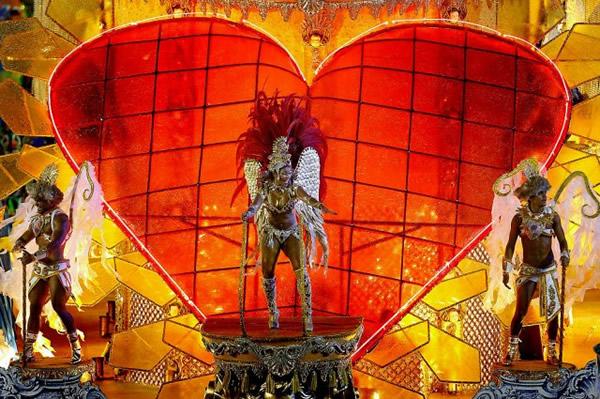 fotos Carnaval de Rio 2012 (16)