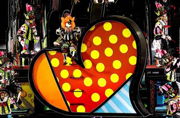 fotos Carnaval de Rio 2012 (14)