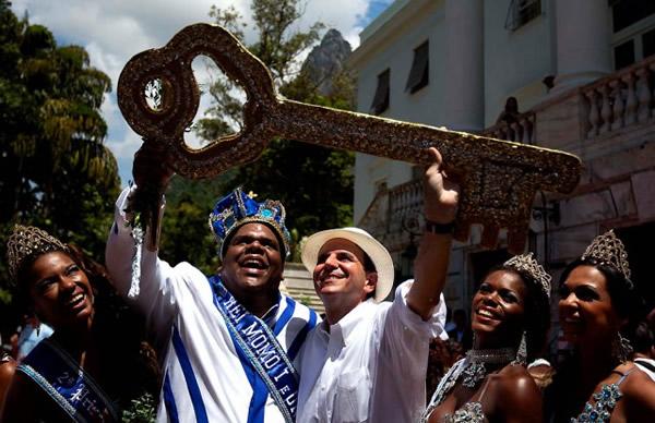 fotos Carnaval de Rio 2012 (13)