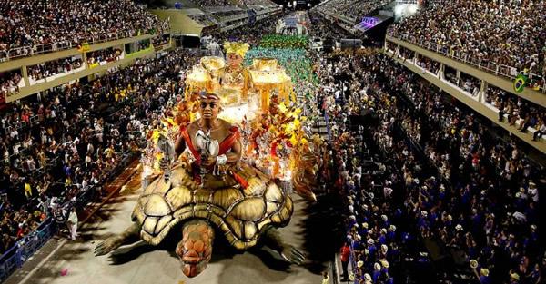 fotos Carnaval de Rio 2012 (23)